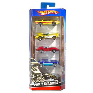 Hot-Wheels-Paquete-de-5-wong-31384