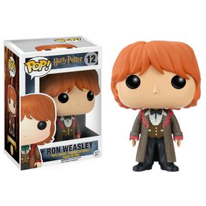 Funko-Pop-Ron-Weasley-Harry-Potter-wong-542472