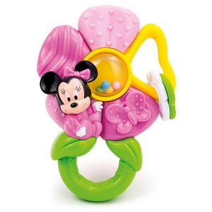 Disney-Baby-Sonajero-de-Flor-Minnie-Bebe-wong-503807_1