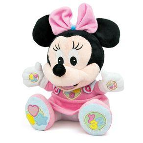 Disney-Baby-Minnie-Bebe-Juega-y-Aprende-wong-503958_1