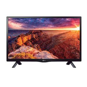 LG-Monitor-TV-LED-28-pulgadas-WXGA-28MT48B-wong-534810