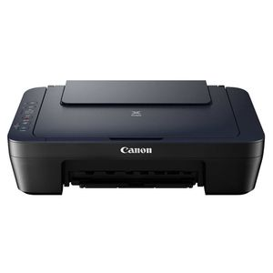 Canon-Multifuncional-PIXMA-E461-Negro-wong-506874_1