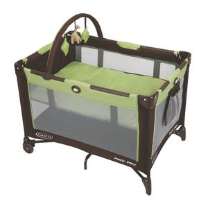 Graco-Pack-and-Play-Reversible-Base-Go-Green-wong-509726