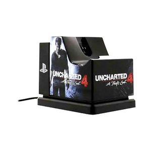Uncharted-Single-Charger-PS4-wong-542120_2