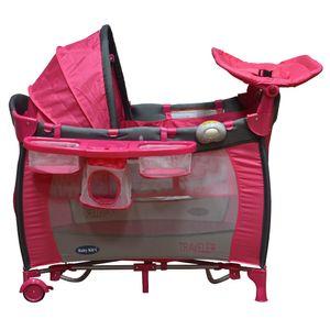 Baby-Kits-Corral-Traveler-Rosado-wong-543447