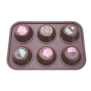 Tramontina-Molde-para-Cupcakes-Pasticceria-wong-545959