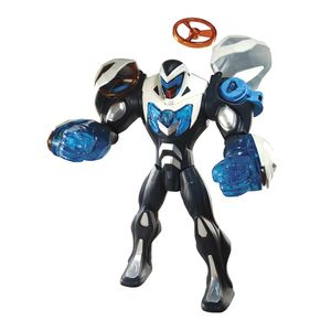 Max-Steel-Turbo-Fuerza-wong-527988