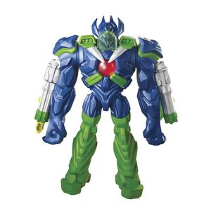 Max-Steel-Makino-Tanque-wong-527990