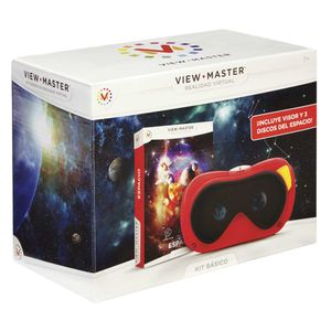 View-Master-Paquete-Visor-y-Tarjeta-Espacio-wong-542948_1