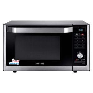 Samsung-Horno-Microondas-32-L-MC32F604TCT-PE-Plateado-wong-546365