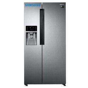 Samsung-Refrigeradora-Twin-Cooling-Plus-575-L-RS58K6317SL-Plateado-wong-546382
