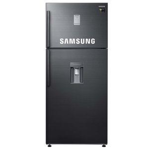 Samsung-Refrigeradora-Twin-Cooling-Plus-526-L-RT53K6541BS-Negro-wong-546389