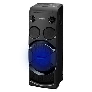 Sony-Minicomponente-MHC-V44D-LA9-Negro-wong-533572