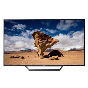 Sony-Televisor-LED-Full-HD-Smart-48-pulgadas-KDL-48W655D-LA8-wong-534602