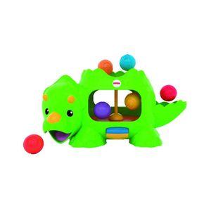 Fisher-Price-Dino-Doble-Diversion-wong-542289
