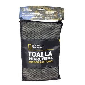 National-Geographic-Toalla-Microfibra-L-wong-547900