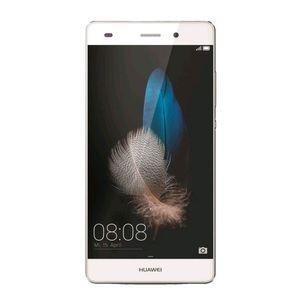 Huawei-P8-Lite-16GB-13MP-5-pulgadas-Blanco-wong-546465