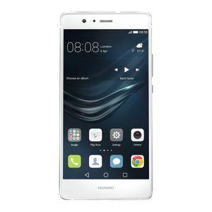 Huawei-P9-Lite-16GB-13-MP-5-2-Blanco-wong-546470