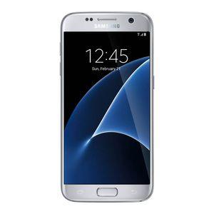 Samsung-Galaxy-S7-LTE-32GB-12MP-5-1-pulgadas-Plateado-wong-546486