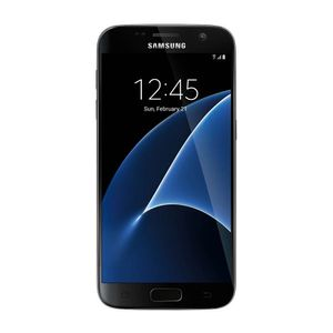 Samsung-Galaxy-S7-LTE-32GB-12MP-5-1-pulgadas-Negro-wong-546488