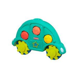 Playskool-Roll-N-Gear-Car-B0500-wong-494016_1