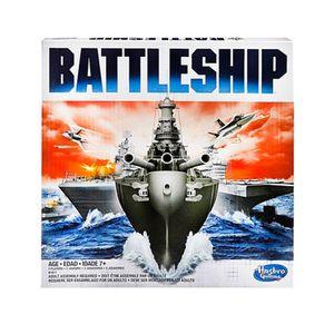 Hasbro-Battleship-B1817-wong-543773_1