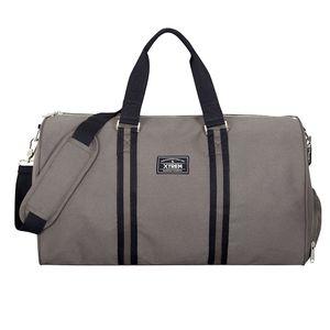 Xtrem-Sport-Bag-Heritage-600-Verde-wong-548377_1