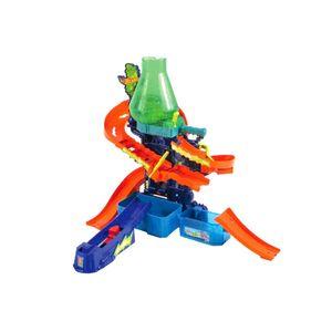 Hot-Wheels-Shifters-Lab-Expl-CCP76-wong-496754