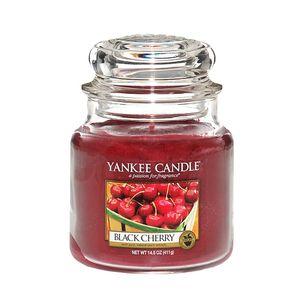 Yankee-Candle-Medium-Jar-Black-Cherry-wong-549108