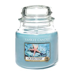 Yankee-Candle-Medium-Jar-Ocean-Star-wong-549110