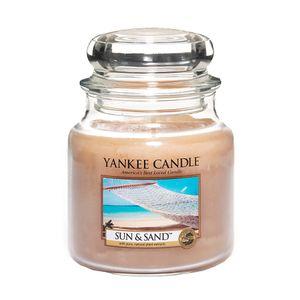 Yankee-Candle-Medium-Jar-Sun---Sand-wong-549111