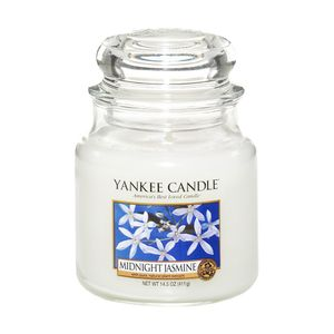 Yankee-Candle-Medium-Jar-Midnight-Jasmin-wong-549113