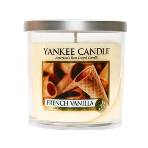 Yankee-Candle-Regular-Tumbler-French-Vanilla-wong-549119