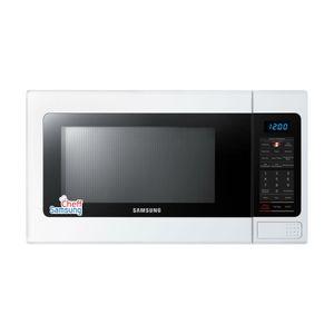 Samsung-Horno-Microondas-31-L-AME1114TW-XPE-Blanco-wong-546363