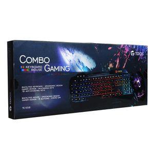 Teros-Kit-Gaming-Teclado-Mouse-558CM-Negro-wong-546509