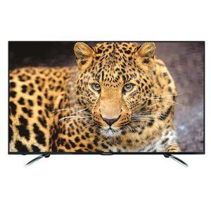 Hisense-Televisor-LED-40-pulgadas-Full-HD-Smart-HLE4015RTFXIPE-wong-541509