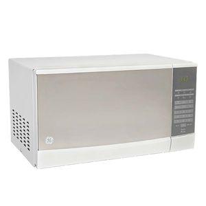 General-Electric-Horno-Microondas-20-L-JES720PWK-Blanco-wong-532978
