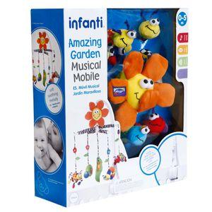 Infanti-Movil-Musical-Jardin-Maravilloso-wong-543391