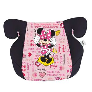Disney-Baby-Autoasiento-Booster-Minnie-wong-546815