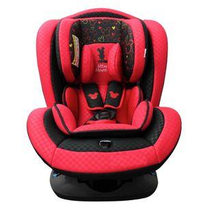 Disney-Baby-Autoasiento-Siluetas-Mickey-wong-546828