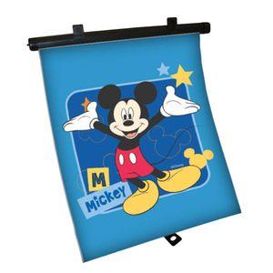 Disney-Baby-Pantalla-Solar-Retractil-Mickey-wong-546840