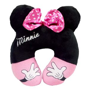 Disney-Baby-Cojin-Siesta-Bordado-Minnie-wong-546846