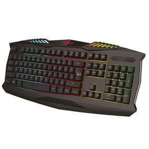 Teros-Teclado-USB-KB371L-Negro-wong-546510