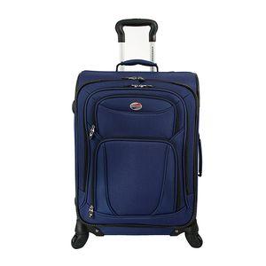American-Tourister-Maleta-Meridian-360-21-Azul-wong-487620