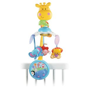 Fisher-Price-Discover-N-Grow-Movil-Musical-2-En-1-wong-426528