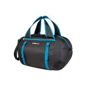 Xtrem-Sport-Bag-Wasabi-548-Negro-wong-548378.jpg