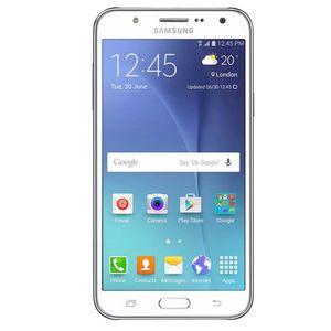 Samsung-Galaxy-J7-DS-LTE-16GB-13MP-5-5-pulgadas-Blanco-wong-546485