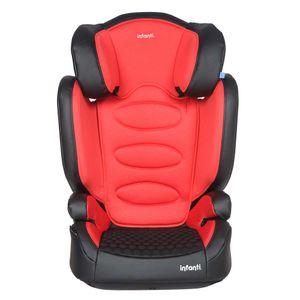 Infanti-Silla-para-Auto-Elite-Premium-Iso-Rojo-wong-543387_1