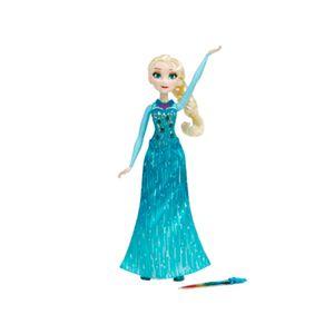 Hasbro-Frozen-Fashion-Doll-Glow-B6162-1-Elsa-wong-547965