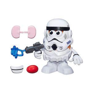Hasbro-Mr.-Potato-Head-Classic-Star-Wars-B1658-1-Spudtroope-wong-547967